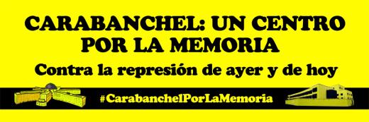 carabanchel_carcel_cie